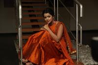 Bhavya Sri Hot Stills at Nenu Seetha Devi Audio Launch