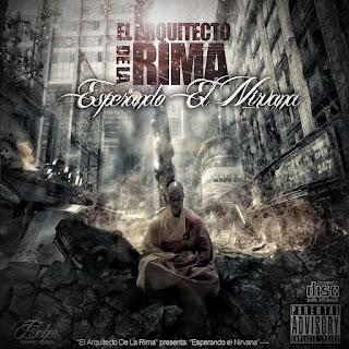 rap y hip hop sudamericano