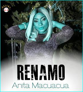 Anita Macuácua - Renamo