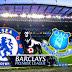 Prediksi Chelsea vs Everton : Siap Balas Kekalahan