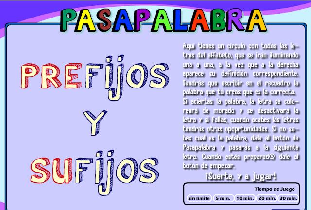 http://files.pasapalabras.webnode.es/200000057-cda66cf9a2/prefijos.swf