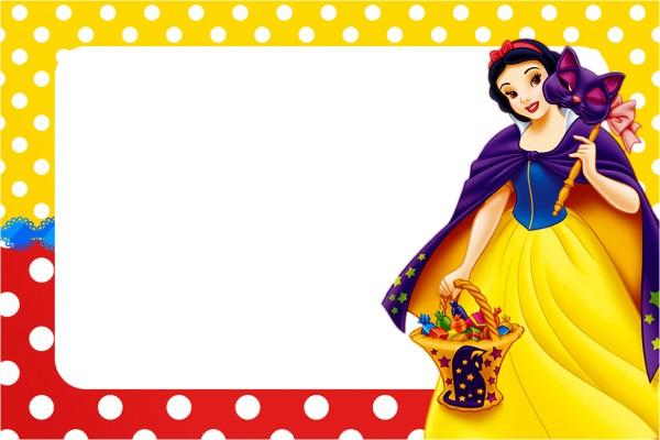 Doğum günü Fikirleri, Doğum günü süsleri, KIZ, Pamuk Prenses, Pamuk Prenses Temalı Parti Set, Pamuk Prenses Temalı Ücretsiz Parti Seti, Parti Fikirleri, Parti Malzemeleri, ÜCRETSİZ PARTİ SETİ,