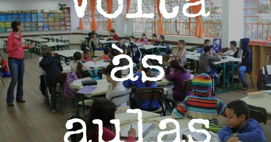 Texto Para O Primeiro Dia De Aula: Profissão Professor: Texto Para Trabalhar No Primeiro Dia