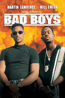 Bad Boys (1995) Dual Audio [Hindi-English] 720p BluRay ESubs Download