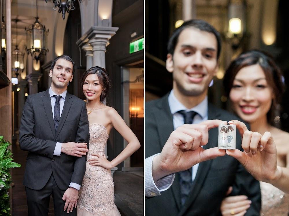 拍照婚禮攝影推薦價格攝影推薦價格流程價錢台北注意