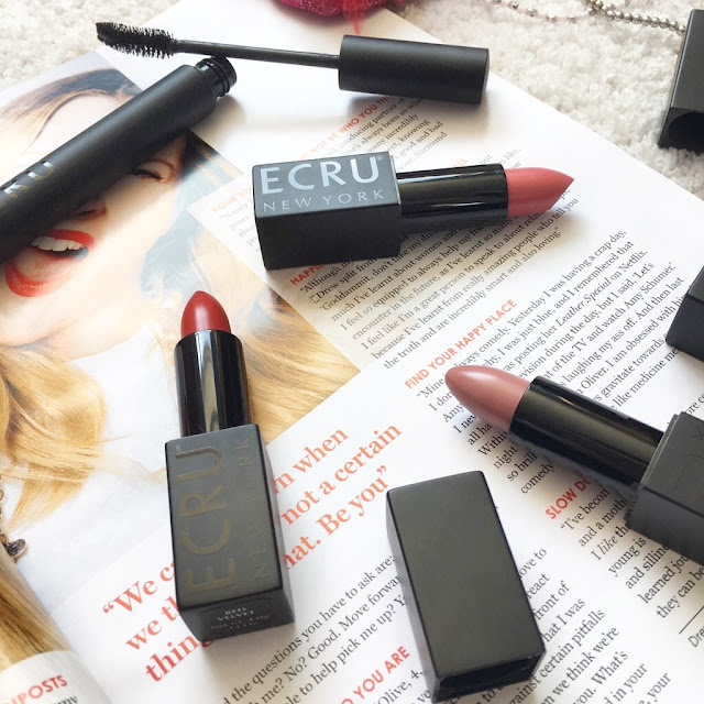 ECRU-New-York-Beauty-Review