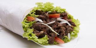 Τα Fake news χτύπησαν ακόμα και το αγαπημένο junk food του Έλληνα