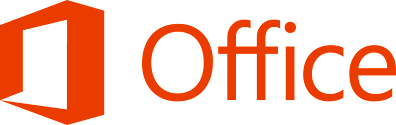 MS Office Professional 2015 Free Download Full Version