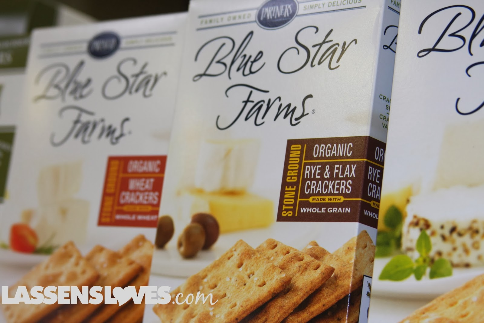 Blue+Star+Farms+Crackers, Blue+Star+Farms, Blue+Star