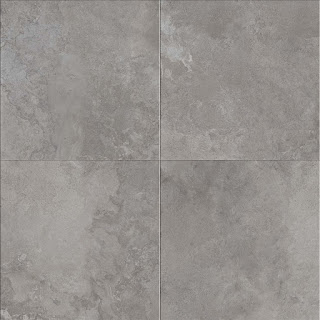 Porcelain floor tiles Alpes Lead