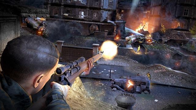 Sniper.Elite.V2.Remastered1, Pantip Download