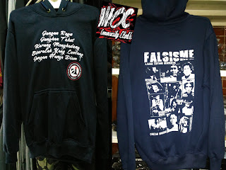 sweater iwan fals falsisme