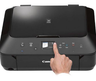 Canon PIXMA MG6210 Driver Download - The multifunctional PIXMA MG6210 is perfect for those trying to find high quality,