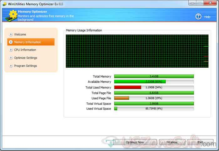 WinUtilities-Memory-Optimizer-2