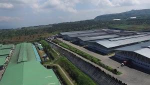 Lowongan kerja | PT.Pratama Abadi Industri Sukabumi Bagian Operator produksi