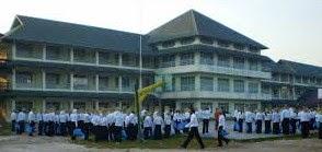 Info Pendaftaran Mahasiswa Baru ( UM-PALANGKARAYA ) Universitas Muhammadiyah Palangkaraya