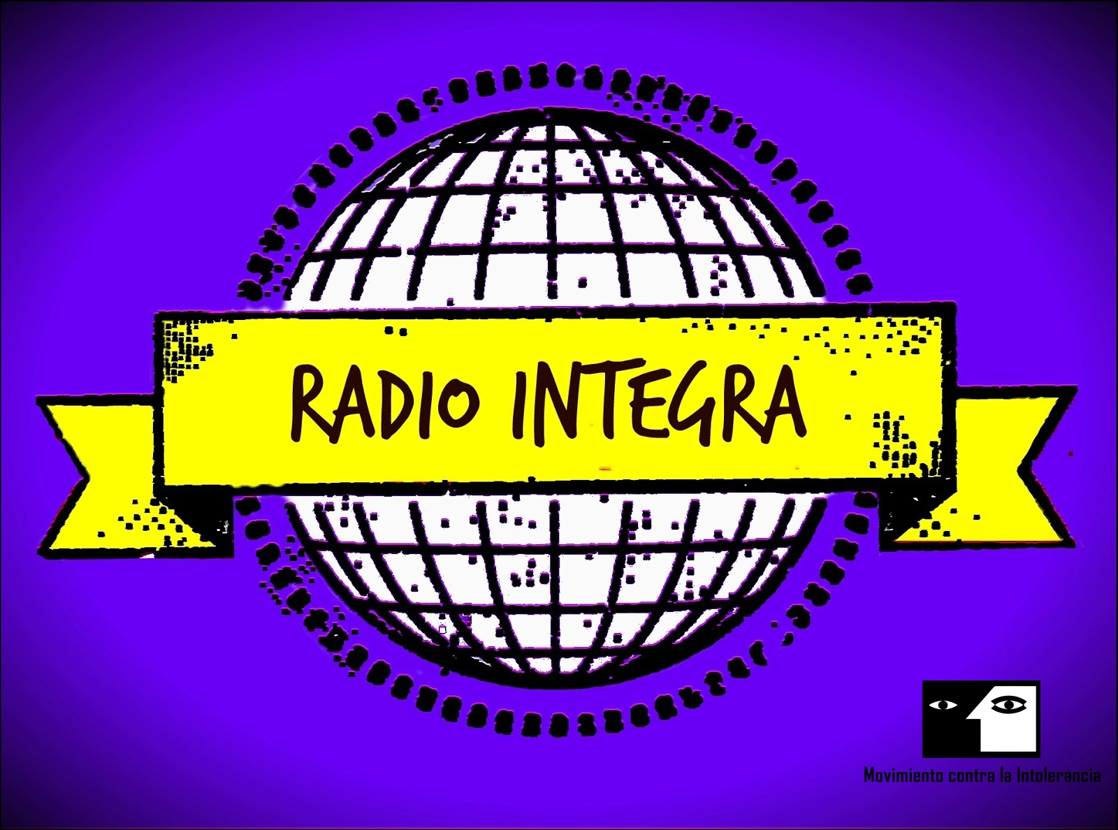 RADIO INTEGRA