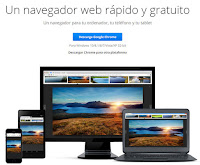 googlechromecambios