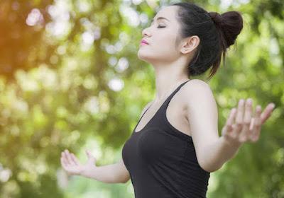 Lịch sử Yoga và 8 con đường tập luyện