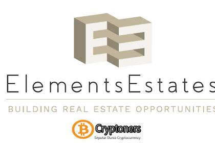 Elements Estates