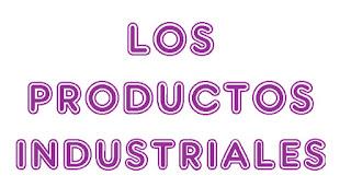 http://capitaneducacion.blogspot.com.es/2018/04/3-primaria-ciencias-sociales-los_3.html