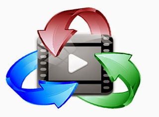تنزيل برنامج تحويل صيغ الفيديو VSO Video Converter