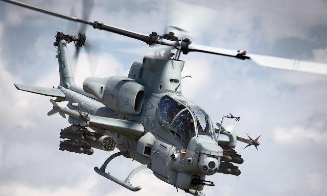 Apache AH 64E