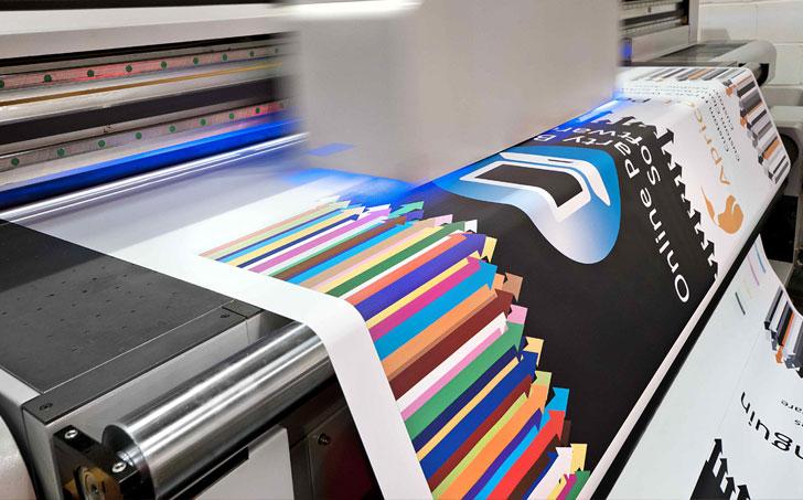 Hướng dẫn thiết lập một số thông số căn bản trong thiết kế in ấn