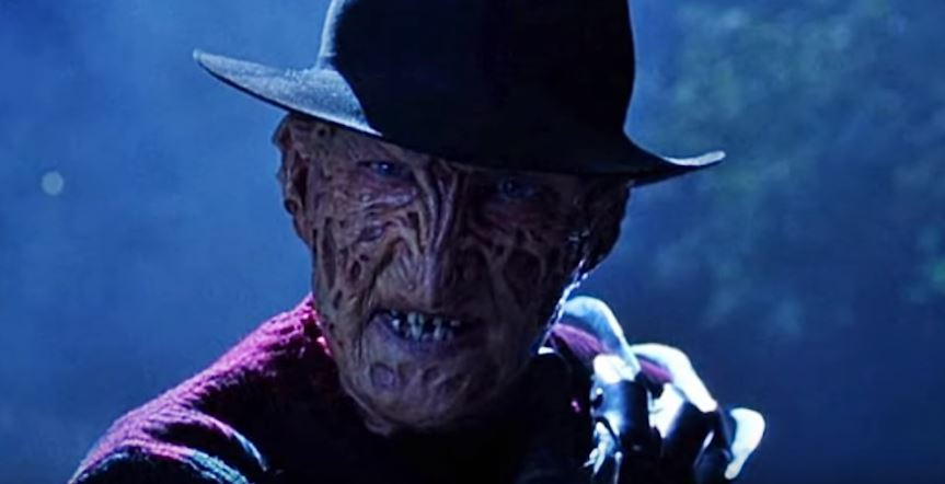 a nightmare on elm street 2010 a nightmare on elm street 2 a nightmare on elm street 3 a nightmare on elm street 4 a nightmare on elm street 5 a nightmare on elm street cast a nightmare on elm street 1984 a nightmare on elm street 6 a nightmare on elm street 2 freddy's revenge
