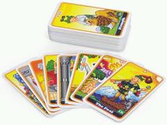 tarot por visa, Tarot visa económico 4€, videncia economica, videntes baratos, videntes económicos. Tarot telefóno, Videncia y tarot gratis, tarot visas oferta muy económica,