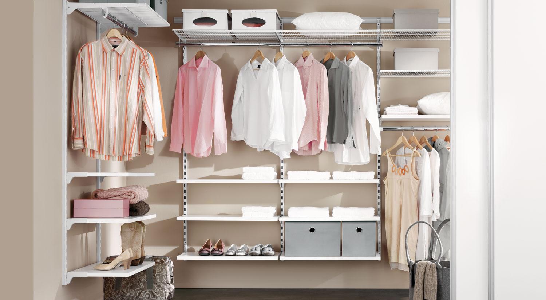Ankleidezimmer möbel selber bauen  ankleidezimmer selber bauen | Home Design