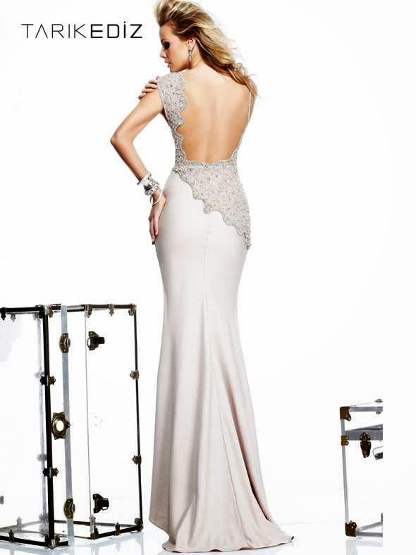 ac1252a608254 ... paylaştığımız bu katalog inanın çoğu yabancı giyim markaları ve  tasarımlarından çok daha hoş ve çok daha şık elbise modellerine sahip.