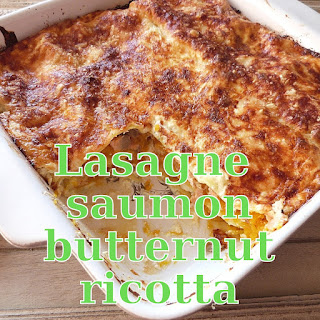 http://danslacuisinedhilary.blogspot.fr/2016/10/lasagnes-butternut-rotie-saumon-ricotta.html