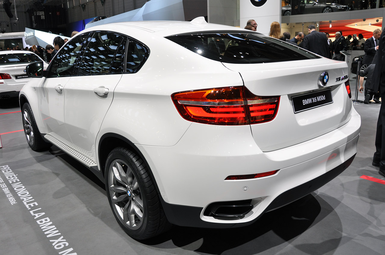 bmw x6 2012 car information news reviews videos photos advices and more. Black Bedroom Furniture Sets. Home Design Ideas