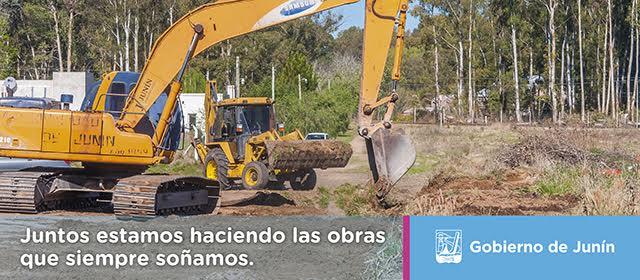 http://juninhistoria.com/ver_noticias.php?id_nota=808