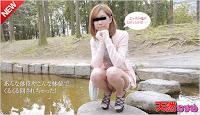 10musume-081915_01