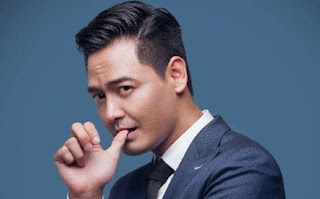MC Phan Anh & sự im lặng