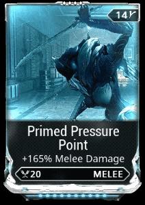 Primed Pressure Point (img)