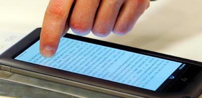 Cara Bisnis Ebook Novel Cinta Secara Online