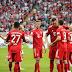 Müller, el camaleón táctico de Kovac en Bayern Munich