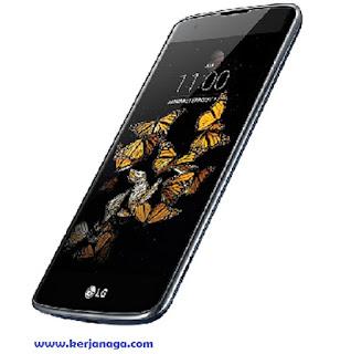 Harga Hp LG K8 Dan Review Spesfikasi Smartphone Terbaru - Update Juli 2020