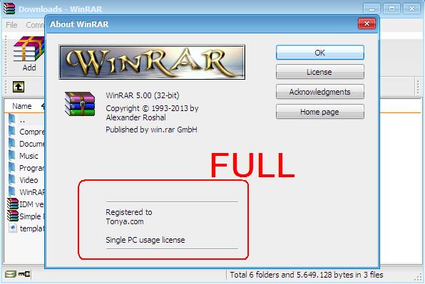 Dorosel  Download Windows 8 32 Bit Highly Compressed Rar