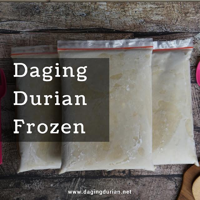 reseller-daging-durian-medan-frozen-di-balikpapan