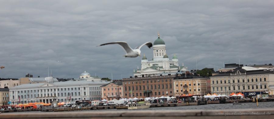 Helsinki | Travel - www.josieslittlewonderland.de - reisefieber, travel, josie unterwegs, finnlineshelsinki, städtetrip, northeurope, skandinavia, kurzreise, sightseeing helsinki, suomenlinna, festungsinsel, hafen helsinki, island, lost places
