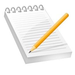 Escribir tu propio artículo