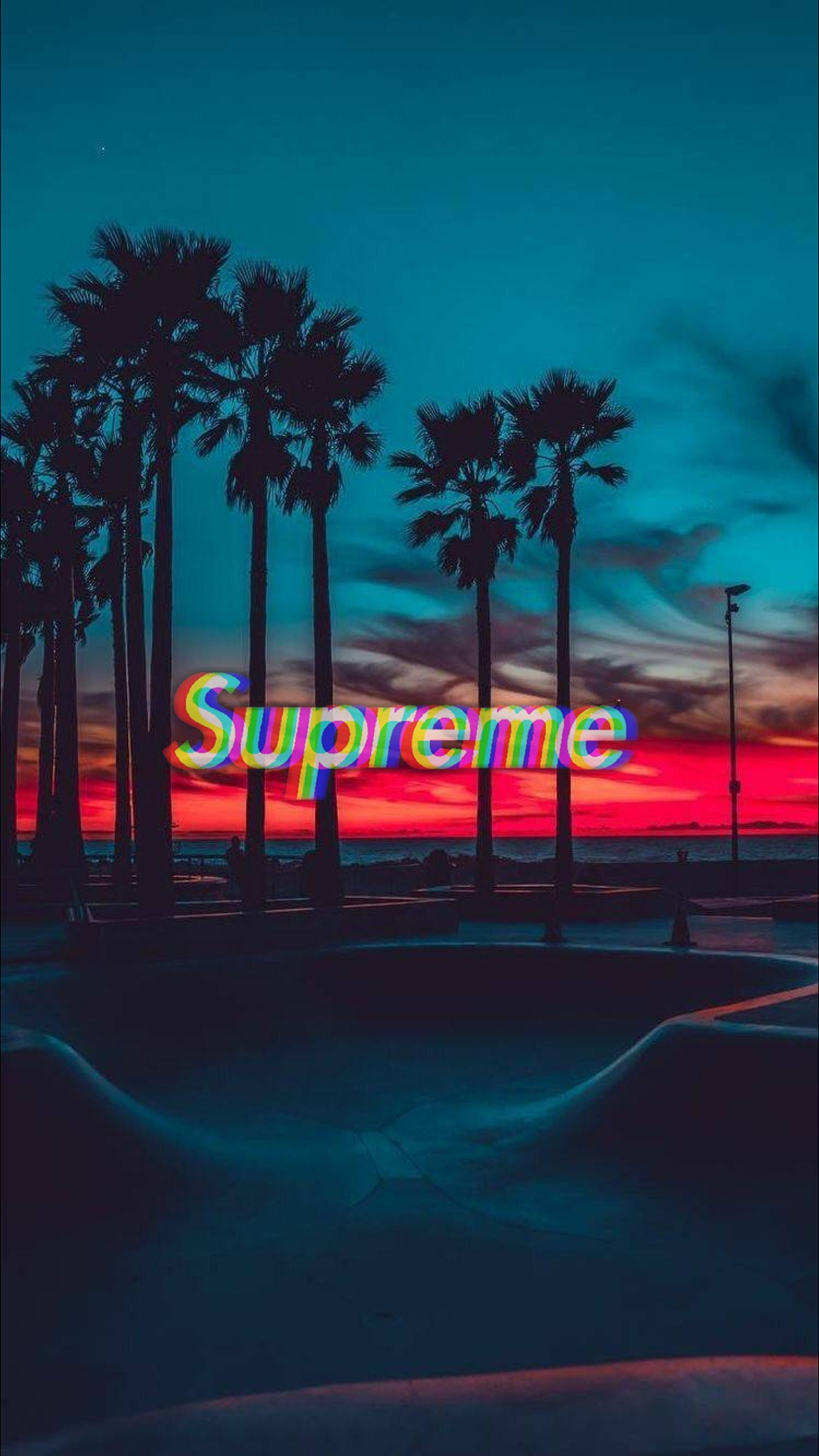 Supreme Wallpaper Collection For Mobile Heroscreen Cool Wallpapers