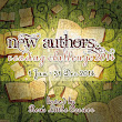 Wrap Up New Authors Reading Challenge 2014 (January-December)