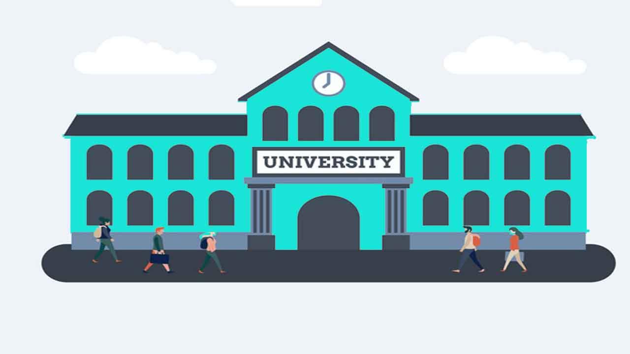 Kuis Tebak-Tebakan Letak Perguruan Tinggi di Indonesia
