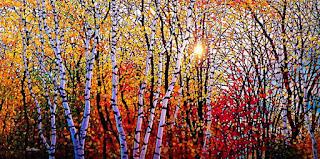 abstraccionismo-expresionista-paisajes-modernos