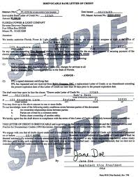 Letter Of Credit Lc Documentry Collection Export Import Understanding Lc Letter Of Credit Procedures And Import